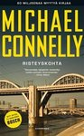 Michael Connelly: Risteyskohta