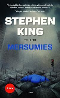 Stephen King: Mersumies