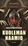 Douglas Preston & Lincoln Child: Kuoleman naamio