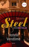 Danielle Steel: Hotelli Vendome