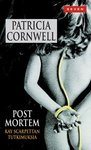 Cornwell Patricia Post mortem