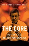 Hintsa Aki, Saari Oskari	The Core - Better Life, Better Performance